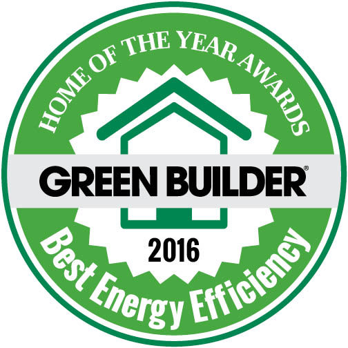 Best Energy Efficiency