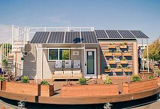 Front Solar TinyHouse Competition small.jpg