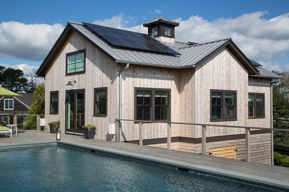 web-Pool House full
