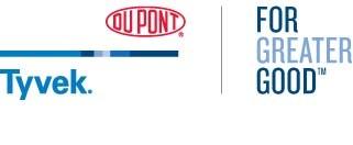 DuPont logo for flex house.jpg