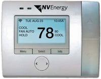 EcoLeaders NV Energy