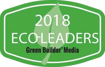 GBM 2017 Eco-Leaders