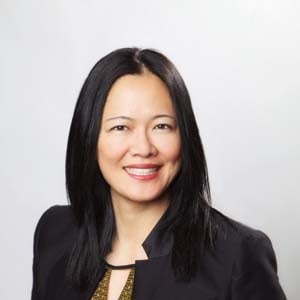 Gwen Migita 300