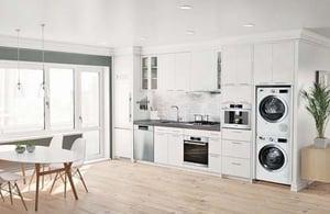 Bosch_Home_Connect_Kitchen
