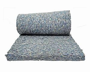 CarpetCycle_Quiet-Tech Insulation_01