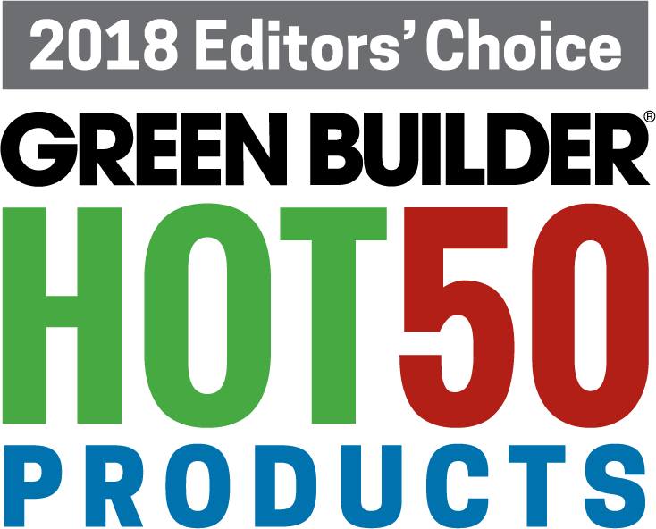 GB-2018 Hot 50-logo