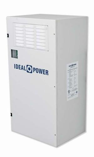 Ideal Power Stabliti 300ppi