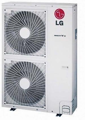 LG Multi_V_S_5T_1