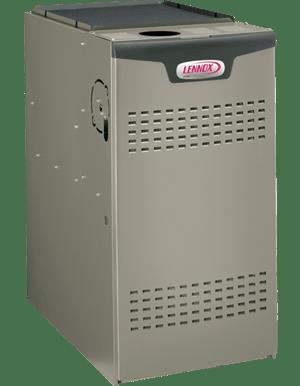 Lennox SL280NV Ultra Low NOx