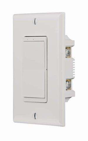 NSI_Industries_IN WALL Wi-Fi SWITCH
