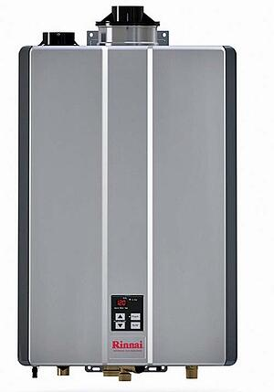 Rinnai-Sensei-Tankless-Water-Heater 300