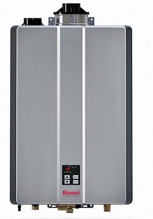 Rinnai-Sensei-Tankless-Water-Heater 300