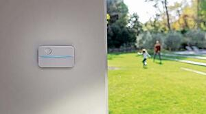 rachio-3-on-wall-w-soccer-bkgrd2