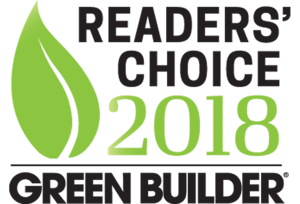 GB-2018-Readers' Choice-logo-carousel