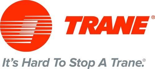 Trane_Logo_web