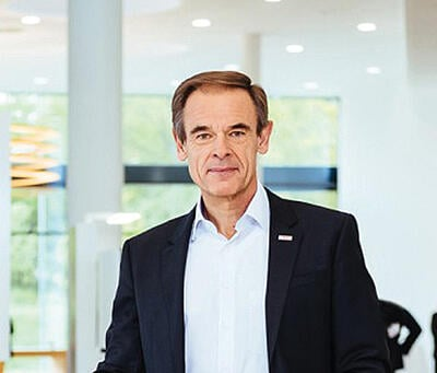 Bosch CEO-green 300
