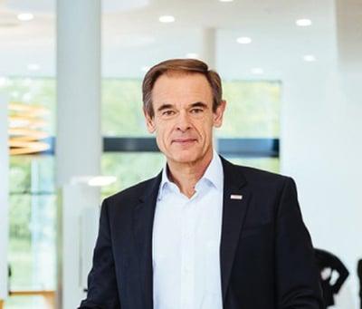 Bosch CEO-green 300