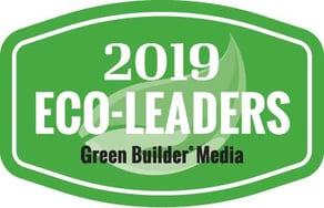 GBM 2019 Eco-Leaders Logo final