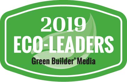 GBM 2019 Eco-Leaders Logo final