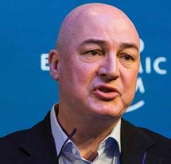 Unilever Alan-Jope_CEO-2-300-web-1