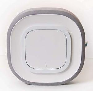 Aura Air Device 300