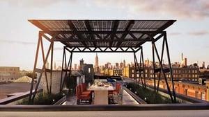 Brooklyn Solar 300