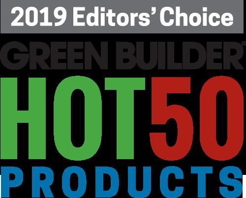 GB-2019 Hot 50-logo