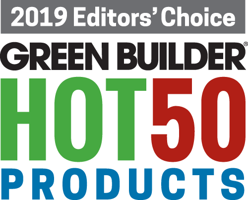 GB-2019 Hot 50-logo