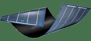 Sunflare_PanelTwisT-300