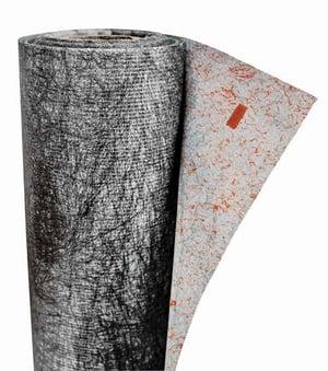Typar Drainable Wrap