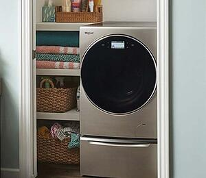 Whirlpool-Smart-All-in-One-Washer-Dryer 300