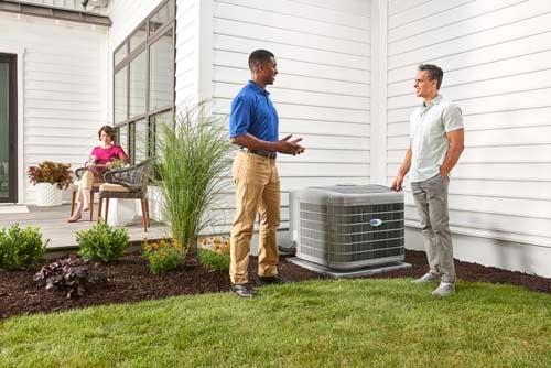 Dealer_Homeowner_Outdoor_Unit