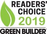 GB-2019-Readers' Choice-logo