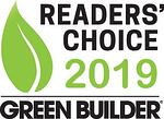 GB-2019-Readers' Choice-logo