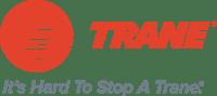 Trane_Logo_Spot_5C_web