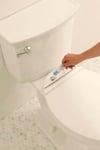 IOY American Standard - Smart Plumbing