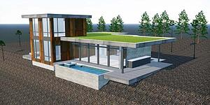 5 Sustainable Building Manufacturers