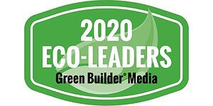 GBM 2020 Eco-Leaders featured