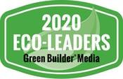 GBM 2020 Eco-Leaders web
