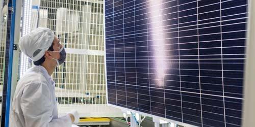 Jinko-Solar-Grand-featured