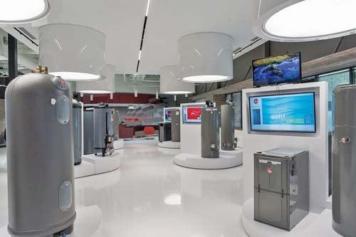 Rheem Innovation Center 300-web