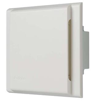 Broan-Nutone Line Voltage Doorbell