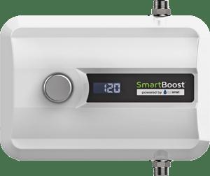EcoSmart SmartBoost Water Heater Booster