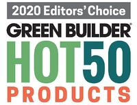 GB-2020 Hot 50-logo-close-crop