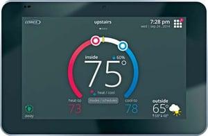 Lennox iComfort S30-web