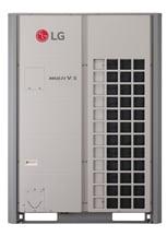 LG-MultiV5