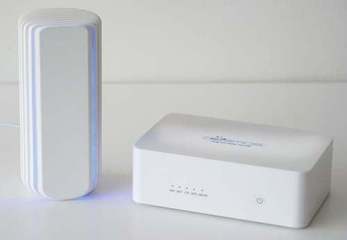 Panasonic COSMOS IAQ Sensors-web-1