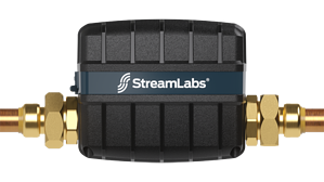 StreamLabs Control_Front-web
