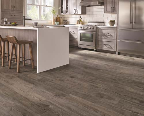 Armstrong Flooring American Personality 12 LVT - Crafted Oak Essential Beige-web