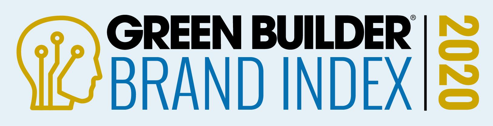 GB-2020-Brand Index-logo